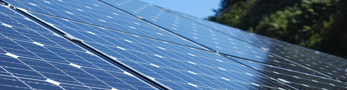 Regulations & Consent For Solar Power in NZ