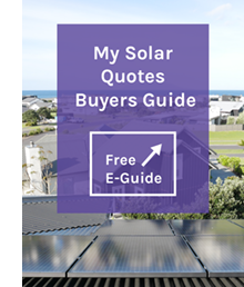 My Solar Quotes - Home Solar Power Buyers Guide NZ