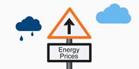 Power price increasing NZ