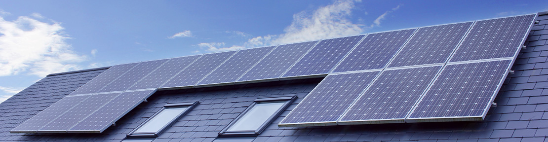 Financing A Solar Power System Purchase