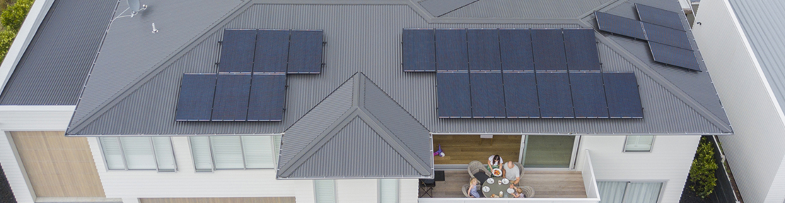 How To Choose The Best Solar Panels in NZ