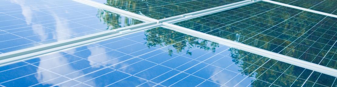 Solar Power Buy-Back Rates