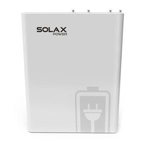 Solax Battery