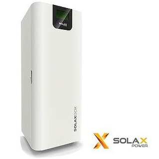 SolaX Box - What You Need to Know About This Solar Power Storage System