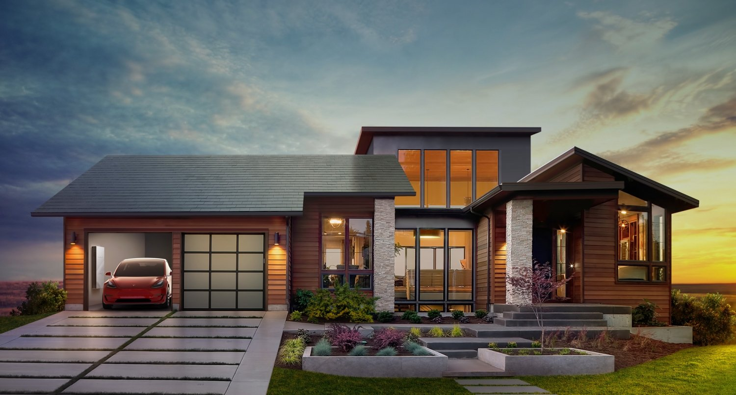 Tesla Powerwall 2's Availability In New Zealand  (And A Hefty Price Increase!)