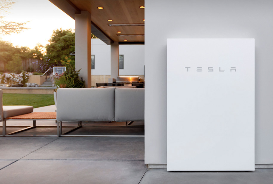4 Benefits of Solar Battery Technology in New Zealand in 2020