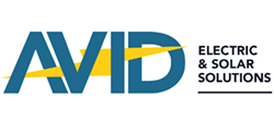 AVID Electrical Solutions