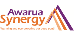 Awarua Synergy Limited