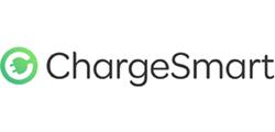 ChargeSmart LTD