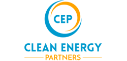 Clean Energy Partners Ltd