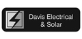 Davis Electrical And Solar