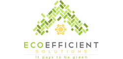 Ecoefficient Solutions NZ LTD