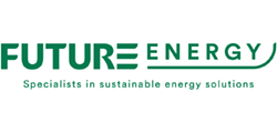 Future Energy Auckland