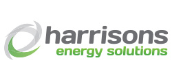 Harrisons Energy Solutions