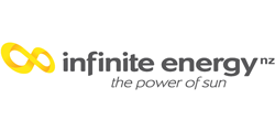 Infinite Energy NZ Limited