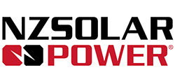 New Zealand Solar Power Ltd.