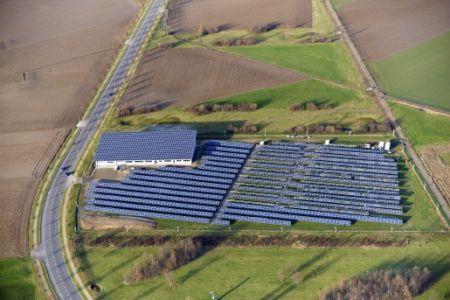 Photon Laboratory Solar Panel Yield Measurement Results 2013