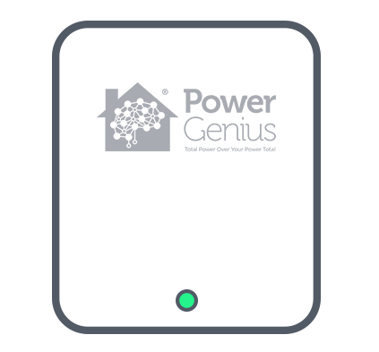 How To Get The Best Solar ROI With Power Genius