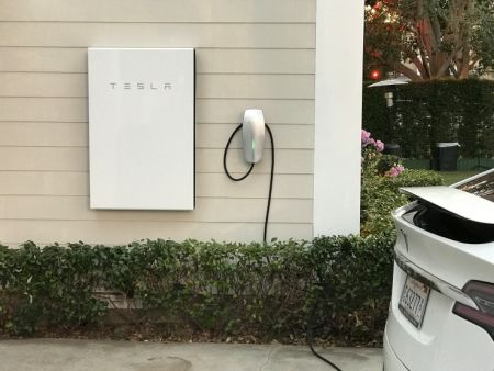 Tesla Powerwall 2 - Beneficial For New Zealanders?