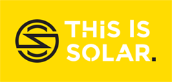 This Is Solar