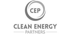 Clean Energy Partners
