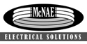 McNae Electrical Solutions