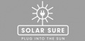 Solar Sure